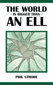 ell-ebook final cover