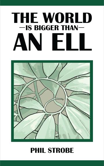 ell-ebook final cover
